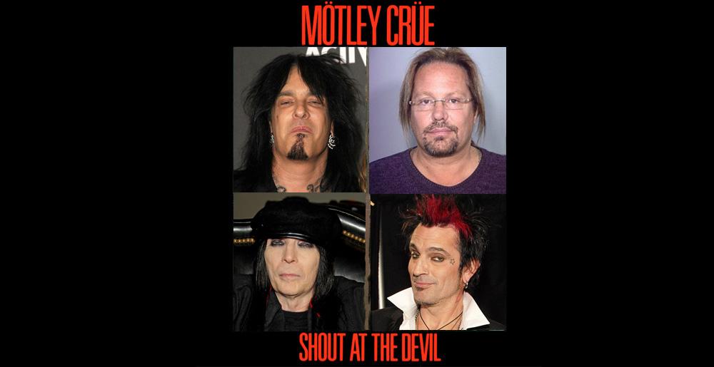 Shout-at-the-Devil-2013 Nikki Sixx Shout At The Devil