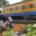インドネシア高速鉄道計画、日本が新提案=副経済調整相