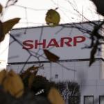 産業革新機構、三菱UFJとみずほにシャープ向け債権放棄を打診か