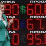 焦点:人民元切り下げで「通貨戦争」が新局面へ、米利上げにも影響か