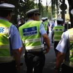 習氏が日本の尖閣国有化を批判、中国政府は反日デモ取り締まり
