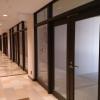 3年目のボーノ相模大野が早くも全面改装。36店舗で営業してるのは3店舗のみ他の33店舗は撤退・改装中