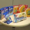 ナビスコのオレオやリッツなど、国内製造から海外製造へ なんと日本市場向けに改良!