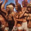 ドイツのJKの裸祭りがエロ過ぎると話題に